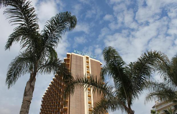 фото отеля Rosamar изображение №13