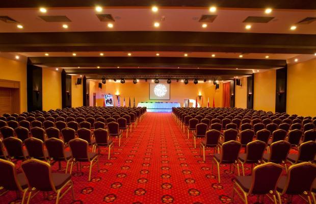 фото Palm Plaza Hotel & Spa изображение №18