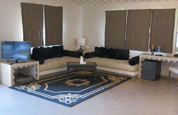 фото отеля ClubHotel Riu Tikida Palmeraie изображение №17