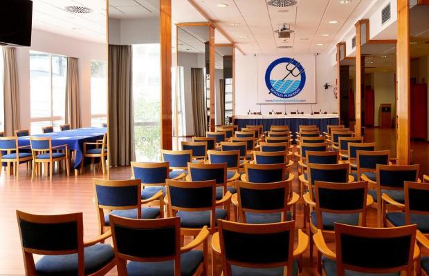 фотографии отеля Poseidon Resort (ex. Poseidon Palace) изображение №11