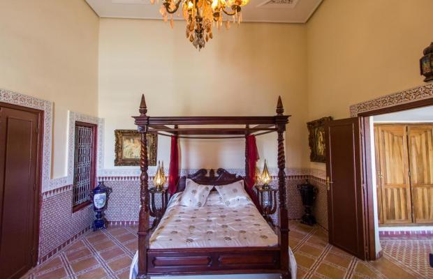 фотографии отеля Riad Damia изображение №15
