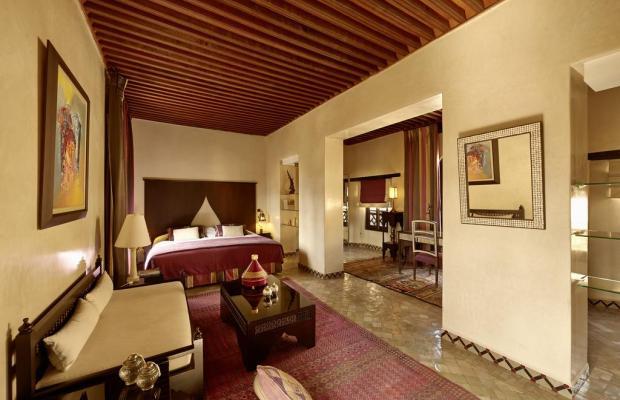 фото отеля Riad Fes изображение №21