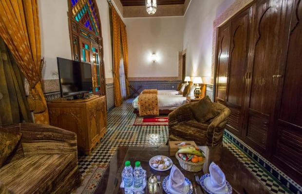 фотографии Riad Myra изображение №32