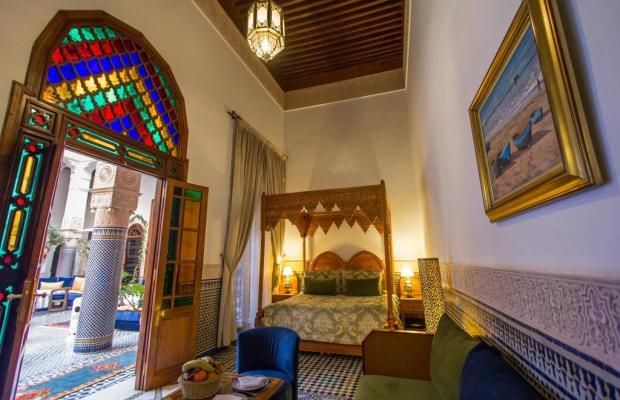 фото Riad Myra изображение №30