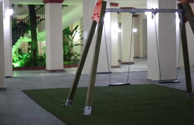 фото отеля Royal Romana Playa изображение №29