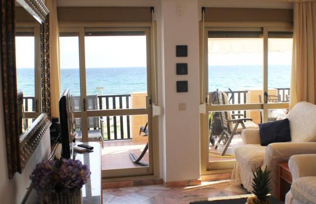 фотографии отеля Royal Romana Playa изображение №15