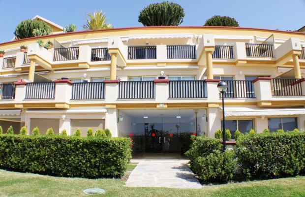 фотографии отеля Royal Romana Playa изображение №11