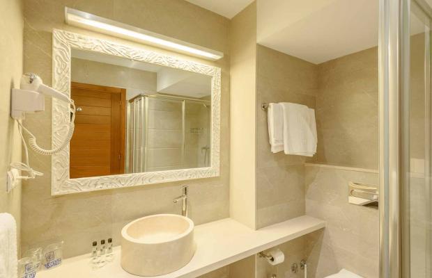фото отеля Hostal Florencio изображение №17