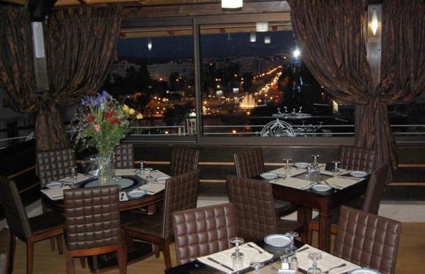 фото отеля Zahrat al Jabal изображение №25