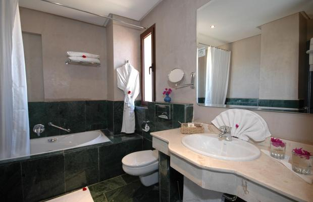 фотографии Zalagh Kasbah Hotel & Spa изображение №40