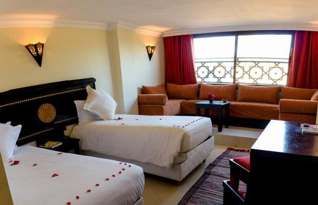 фотографии Zalagh Kasbah Hotel & Spa изображение №28