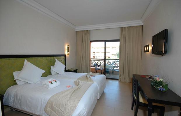 фото отеля Zalagh Kasbah Hotel & Spa изображение №5