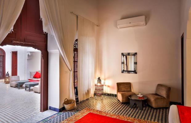 фото отеля Riad Dar Bensouda изображение №13