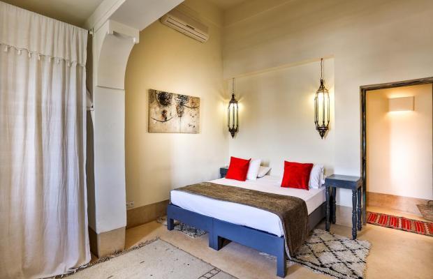 фото отеля Riad Dar Bensouda изображение №5
