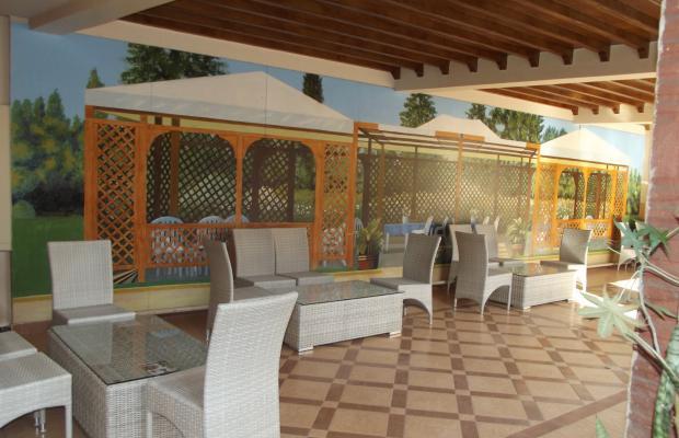 фотографии отеля Al Kabir изображение №3