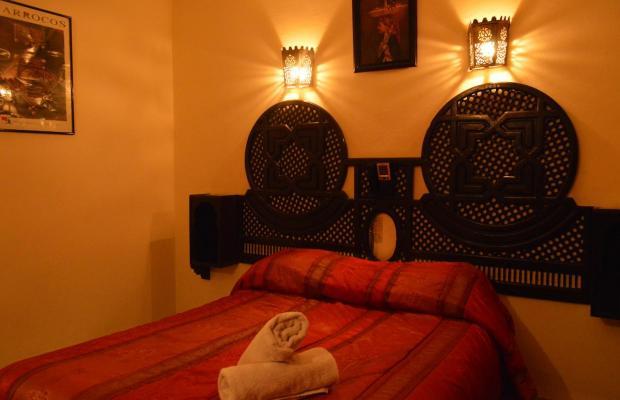 фотографии отеля Amalay изображение №27