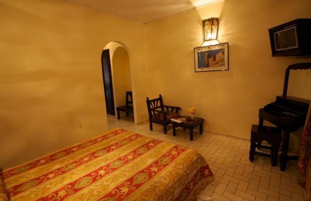 фото отеля Amalay изображение №25
