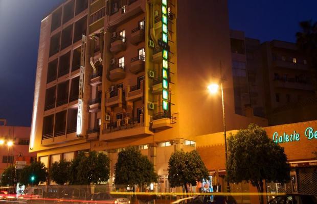 фото отеля Amalay изображение №21