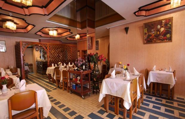 фото отеля Amalay изображение №13