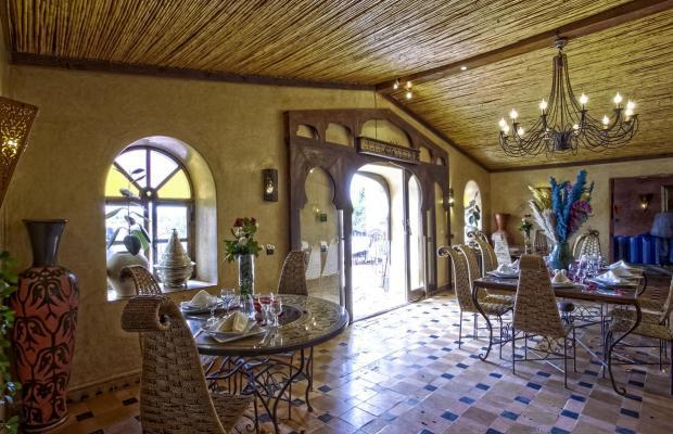 фотографии Kasbah Le Mirage изображение №48