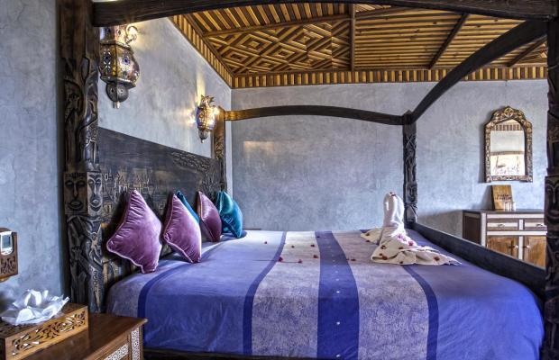 фото отеля Kasbah Le Mirage изображение №33