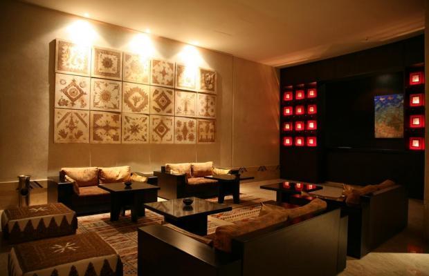 фото отеля Atlas Essaouira & Spa изображение №13