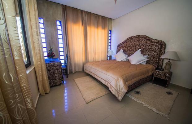 фото отеля Des Iles изображение №21