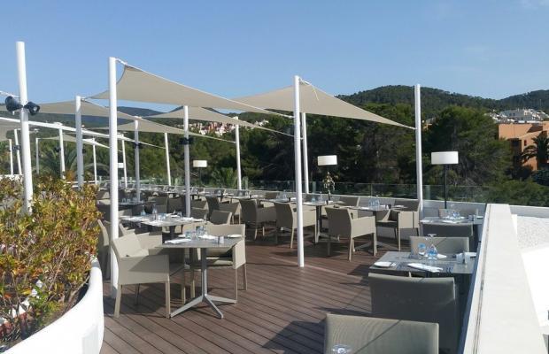 фото отеля Insotel Club Tarida Beach изображение №5
