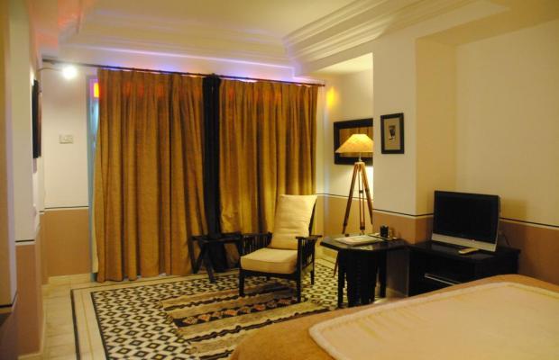 фото отеля L'Heure Bleue Palais & Spa изображение №21