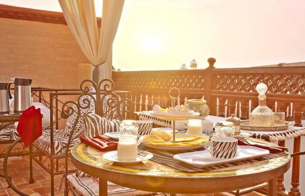 фото отеля Riad 58 Blu изображение №5