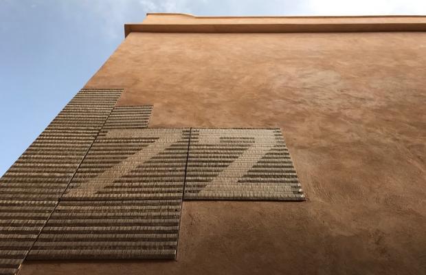 фотографии отеля Riad 72 (72 Riad Living) изображение №43