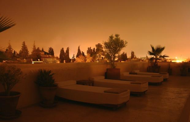 фото отеля Riad 72 (72 Riad Living) изображение №29