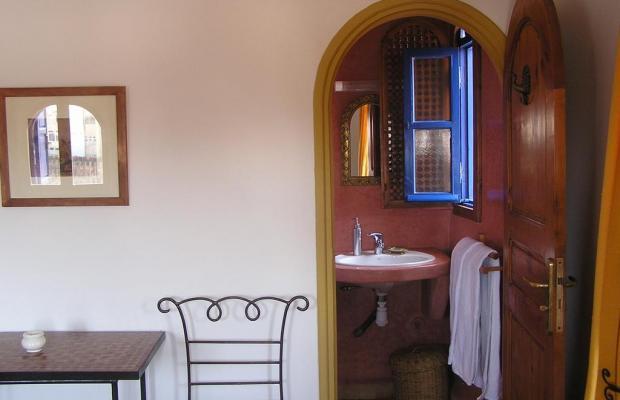 фото отеля Dar Al Bahar изображение №5