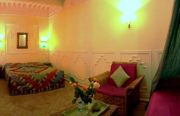 фотографии отеля Dar Loulema изображение №15