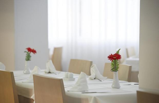 фотографии отеля Invisa Hotel Club Cala Verde изображение №11