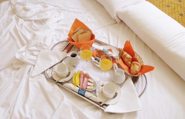 фото Invisa Hotel La Cala изображение №10
