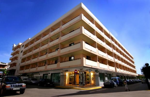 фото отеля Invisa Hotel La Cala изображение №5