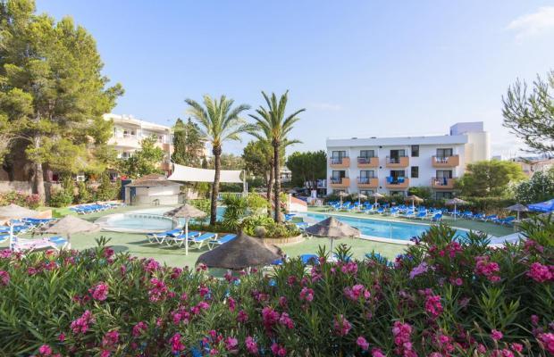 фото отеля AzuLine Hoteles Mar Amantis изображение №1
