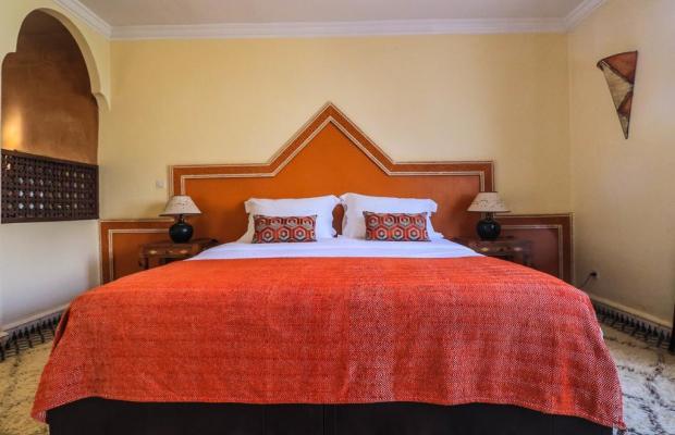 фото отеля Ryad Watier изображение №21