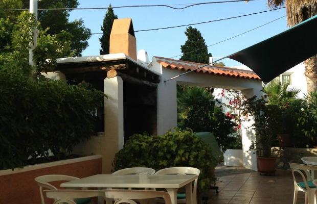 фото отеля Cala Llenya Resort Ibiza (ex. Ola Club Cala Llenya) изображение №13