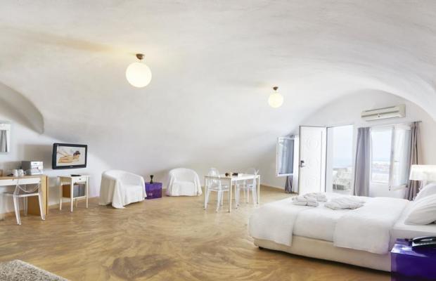 фото отеля Rocabella изображение №21
