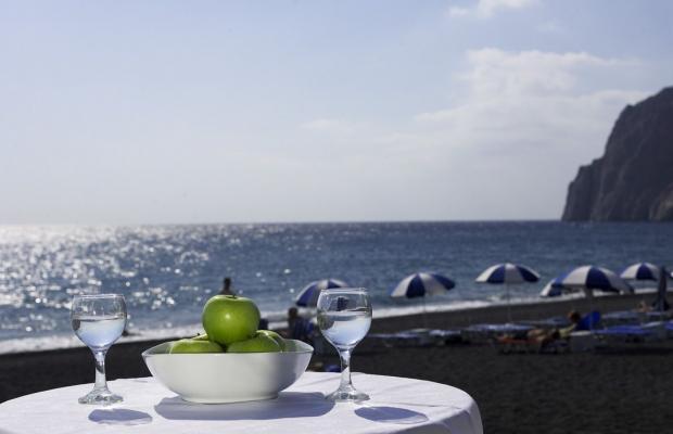 фотографии Santorini Reflexions Sea изображение №4