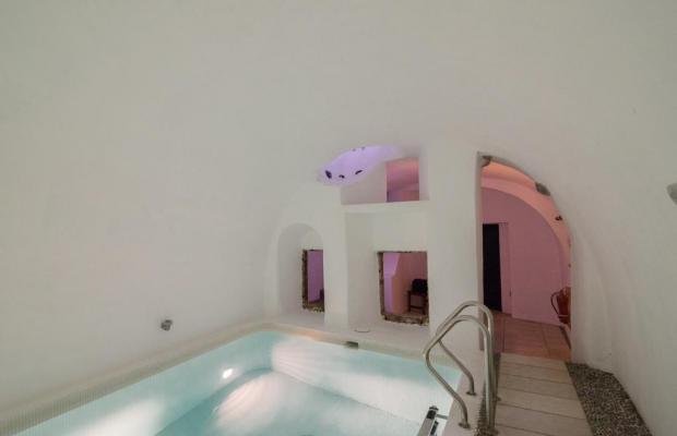 фото отеля Santorini Reflexions Volcano изображение №5