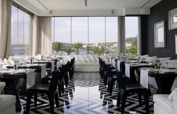 фото отеля Sentido Ixian All Suites  изображение №13