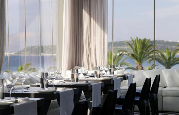 фотографии отеля Sentido Ixian All Suites  изображение №7