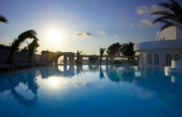 фото Thalassa Seaside Resort & Suites изображение №2