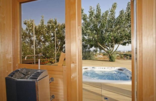 фото отеля Thera Mare изображение №9