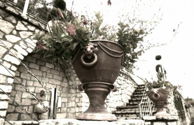 фото Afkos Grammos изображение №26