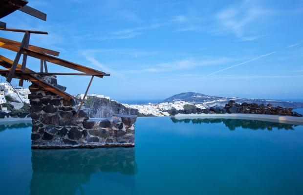 фотографии Honeymoon Petra Villas изображение №36