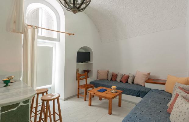 фото отеля Vallas Apartments изображение №33